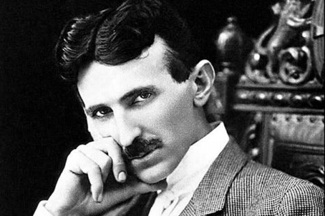 Nikola Tesla: Master of Lightning - Documentary and Discussion