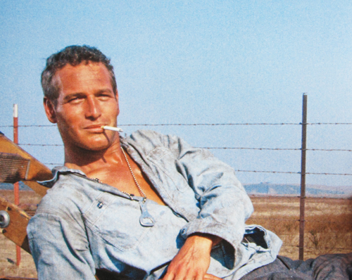 Cool Hand Luke - Classic Film
